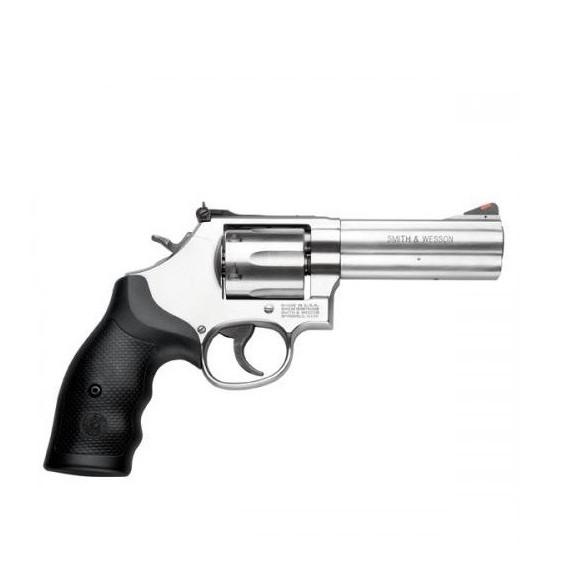 Revolver S&W 686