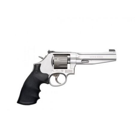 Revolver S&W 986