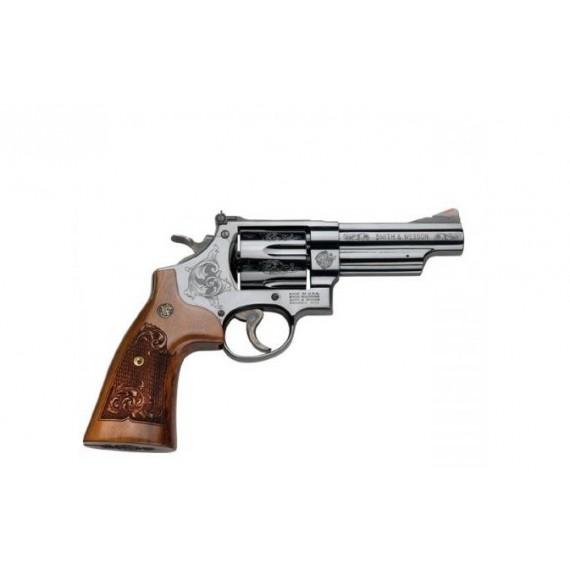 Revolver S&W M29