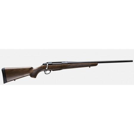 Puška Tikka T3x Hunter 30-06