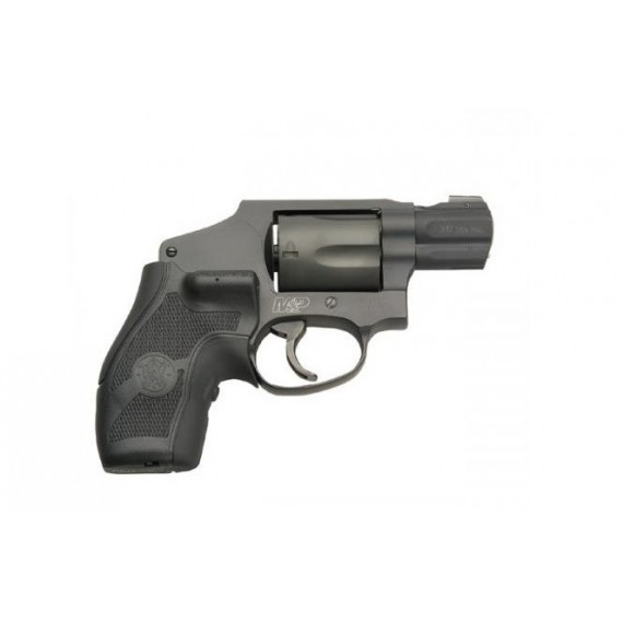 Revolver S&W M&P 340 CT 1,875˝