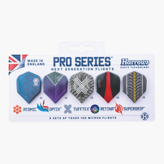 PERESA HARROWS PRO SERIES