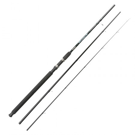 PALICA OKUMA G-FORCE MATCH 300cm 10-30g 3sec 49788
