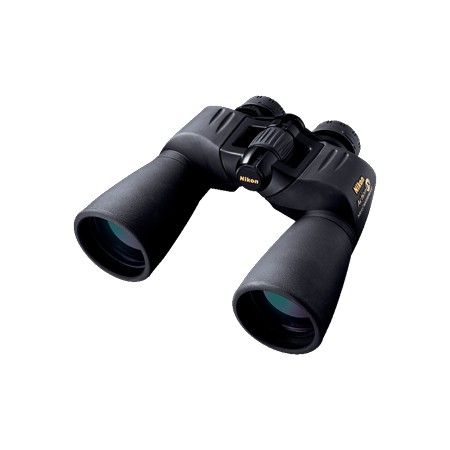 Daljnogled Nikon Action EX 7x50 CF