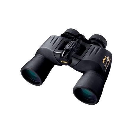 Daljnogled Nikon Action EX 8x40 CF