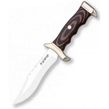 Nož Nieto 8502 Alpina