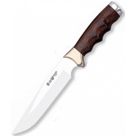 Nož Nieto 9401 Safari
