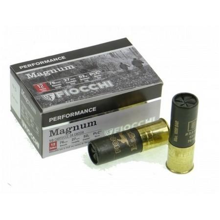 NABOJ FIOCCHI 12 76 MAG št:2-3,5mm 86517200