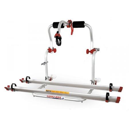 Prtljažnik za kolesa Carry Bike Trigano - CI Roller Team
