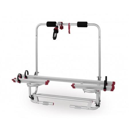 Prtljažnik za kolesa Carry Bike XL A Pro 200