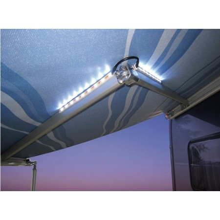 AWNING ARMS LED