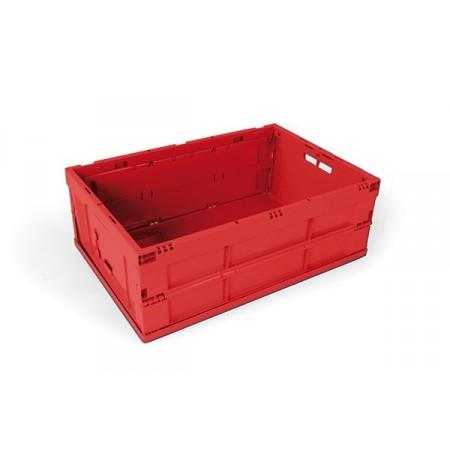 Škatla za shanjevanje Fiamma