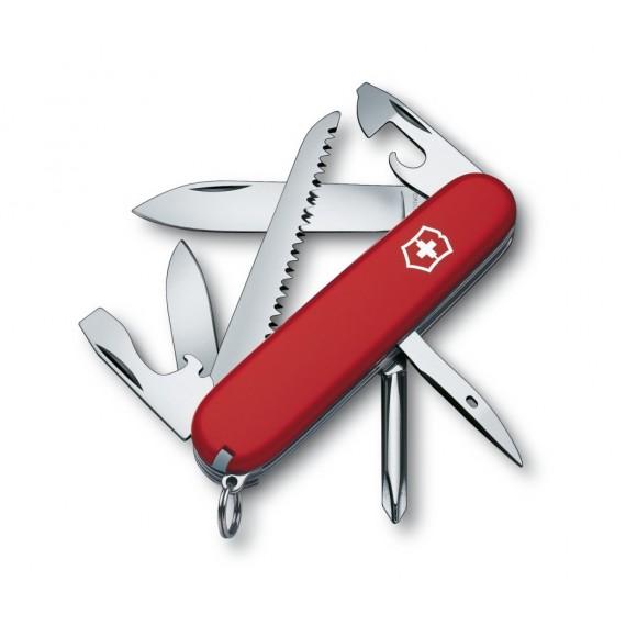 Nož Victorinox Hiker