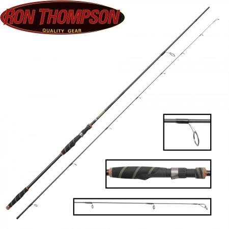 PALICA RON THOMPSON TYRAN NX-SERIES 10' 300cm 20-60g 48295