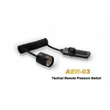 MIKROSTIKALO FENIX AER-03 ZA TK16, TK20R, TK25, TK32 FEAER03