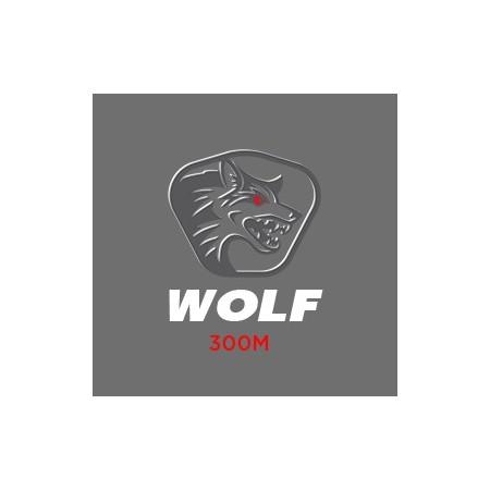 NOČNA KAMERA NITE SITE DARK OPS WOLF 300m