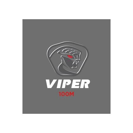NOČNA KAMERA NITE SITE DARK OPS VIPER 100m