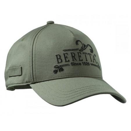 Kapa Beretta Since 1526 BC591