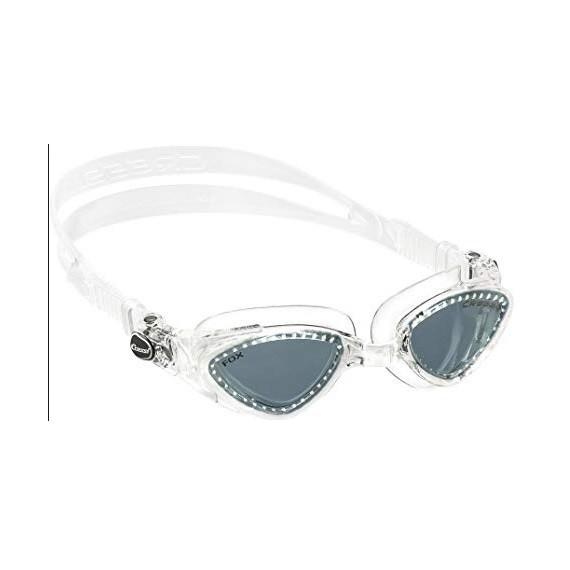 Očala Cressi Fox Deluxe DE202100