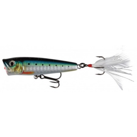 Vaba Savage Gear Pop Prey 66 7g Pshycho Sardine 44935