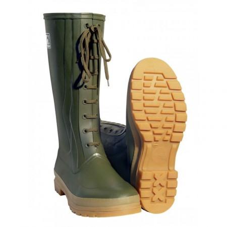 Škornji Tigar 91580