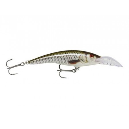 Vaba Rapala SCRTD09 Rol Scatter Rap Tail Dancer