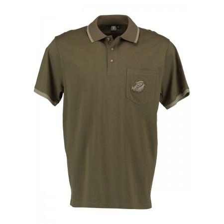Majica Orbis polo 2710/55