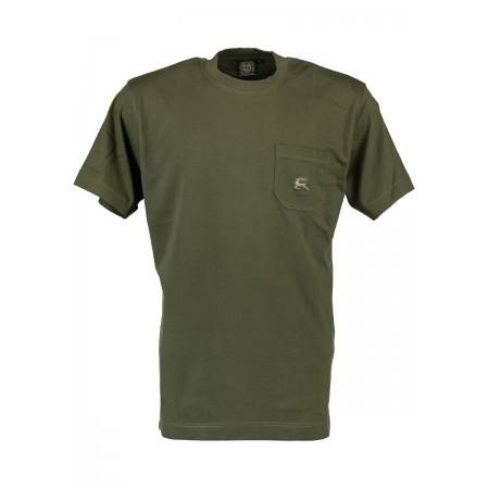 Majica Orbis T-Shirt 2710/55 (2 kosa)