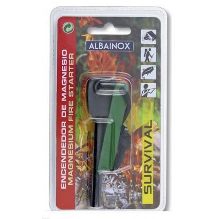 Kresilni kamen Albainox 33537