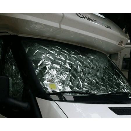 Notranja termo zaščita FORD - BEDFORD