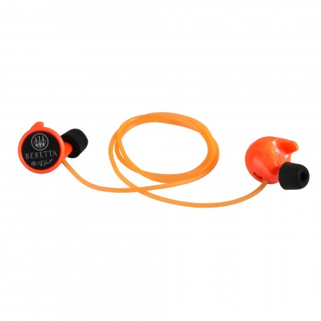 Glušniki Beretta Mini slušalke CF031A