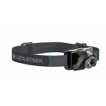 Svetilka Led Lenser MH6
