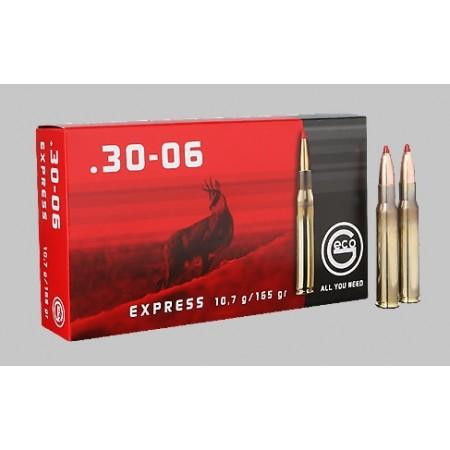 NABOJ GECO 30-06 EXPRES 10,7g 2317806