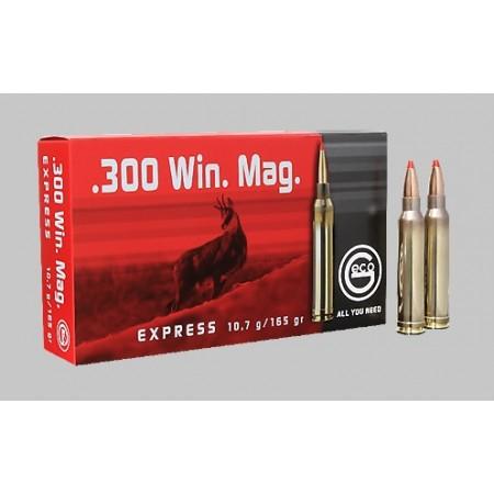 NABOJ GECO 300 WIN MAG EXPRES 10,7g 2317808