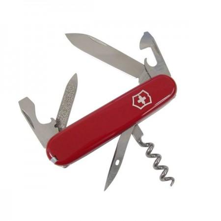 Nož Victorinox 803802 oficirski