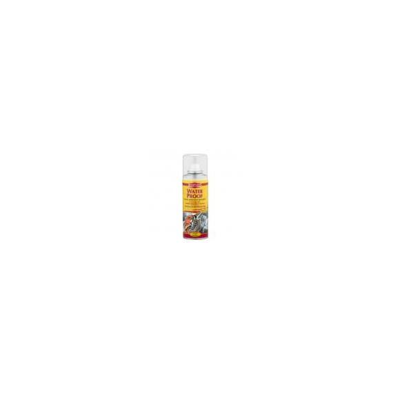 Impregnacijski sprej waterproof 400 ml