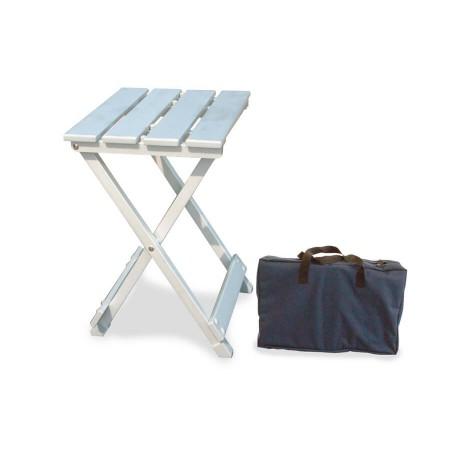 Stol mini Metal