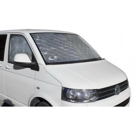 Notranja termo zaščita VW T3