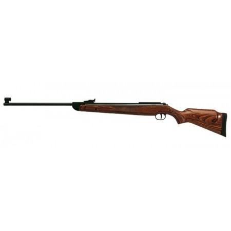 PUŠKA ZRAČNA DIANA M.350 Magnum Laminated F K.4,5mm 3500530