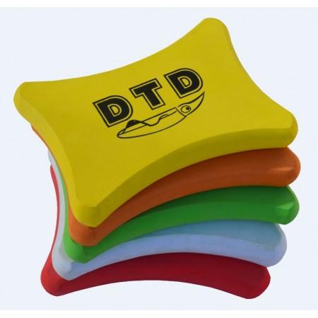 Motovilo DTD SOFT 2 60102