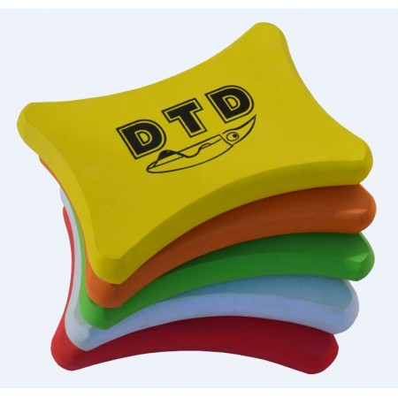 MOTOVILO DTD SOFT 1 60101