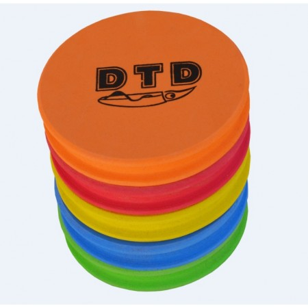 MOTOVILO DTD SOFT 100 60106