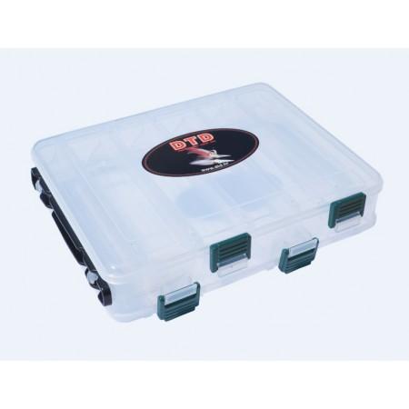 ŠKATLA DTD SQUID JIG BOX L 60120
