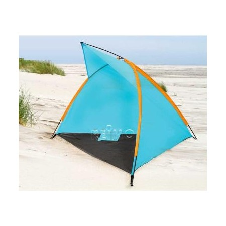Plažni šotor Martinque