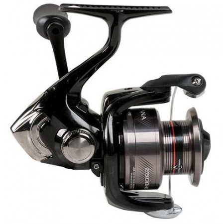 ROLA SHIMANO CATANA 2500 FD CAT2500FD