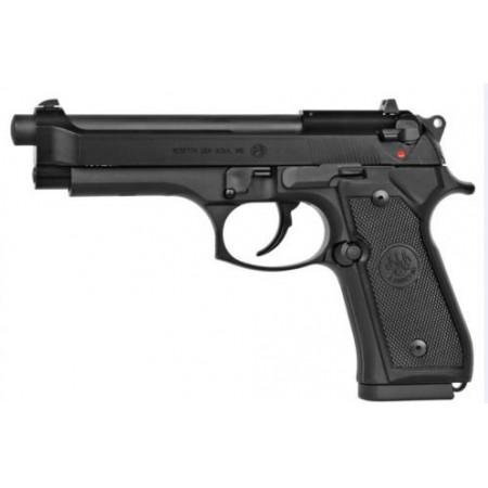 PIŠTOLA BERETTA 92 FS k.9x19mm J92F300M