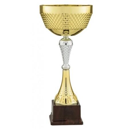 Pokal Sartor 9303
