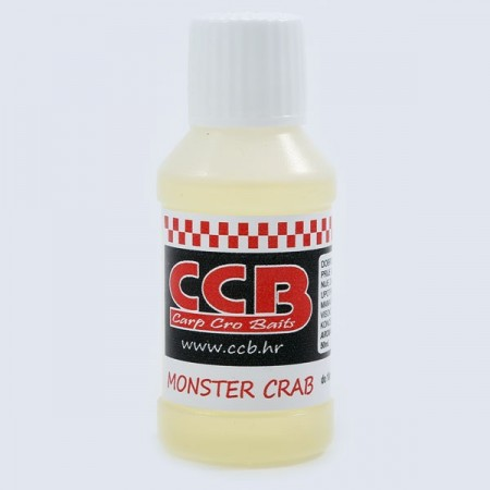 AROMA CCB Monster Crab 50ml