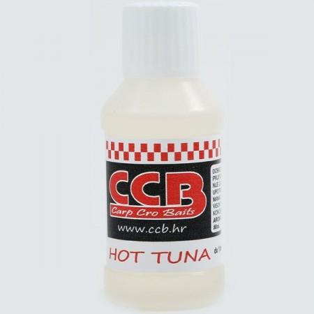AROMA CCB tuna 50ml