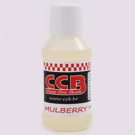 AROMA CCB Mulbery Florentine 50ml